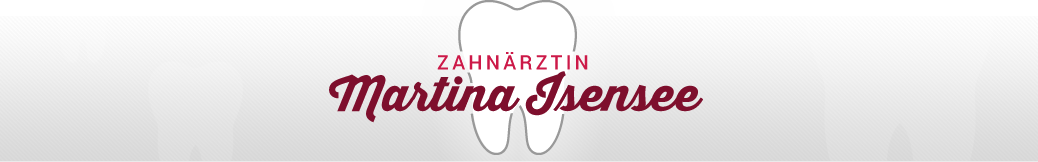 Zahnarztpraxis Isensee